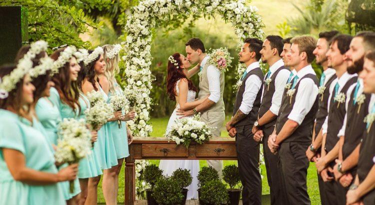 Выездная регистрация брака как сделать