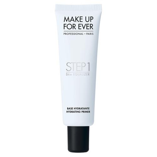 Как сделать макияж для подружки невесты